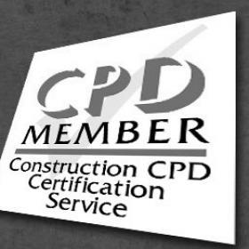 cpd certificazione prodotti da costruzione