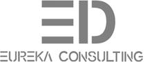 Eureka Consulting logo