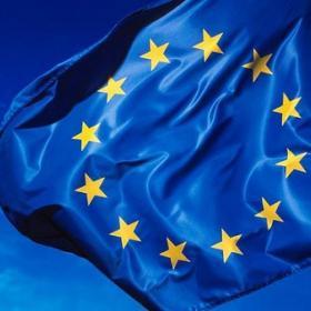 marcatura ce direttive europee