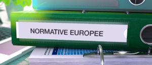 chi siamo normative europee